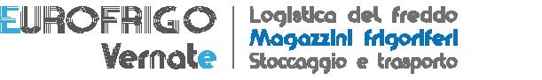 Eurofrigo Vernate S.r.l. | Magazzini Frigoriferi, celle frigorifere, magazzini doganali, trasporti, temperatura controllata, stoccaggio,  deposito, merci in Italia, Lombardia, Milano